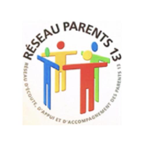 Réseau parents 13
