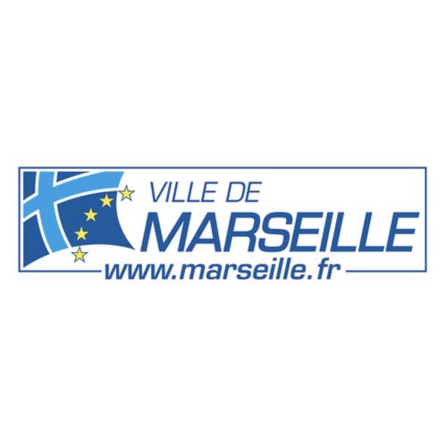 Mairie de Marseille