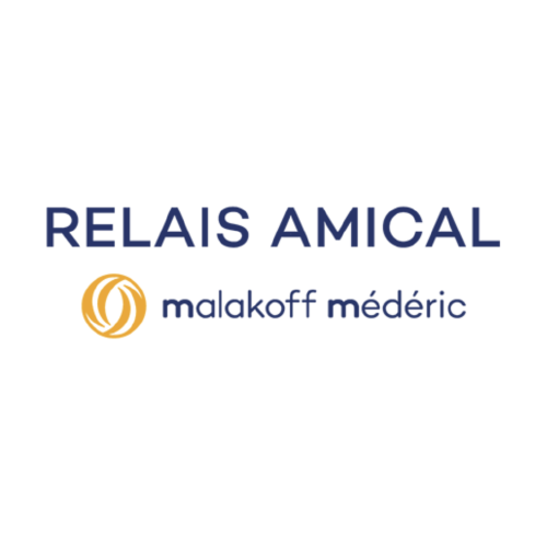 Relais amical Malakoff Médéric